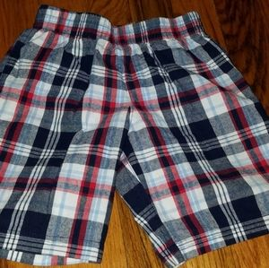 healthtex Matching Sets - Lot of boys size 4T tops & 3T bottoms Gently worn
